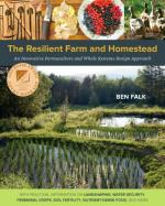 Calling all Preppers, Permies, and Perennial Homesteaders