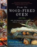 From Flame to Ash: How to get the Most out of Your Wood-Fired Oven