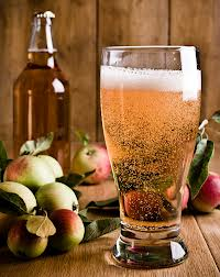 Autumn Apples: The Basics of Cider Making