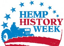 Get Hip to Hemp: It's Hemp History Week