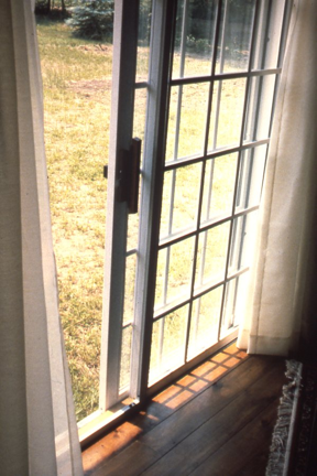Replacing Windows? Understand Your New Glass Options