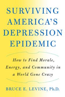 Surviving America's Depression Epidemic