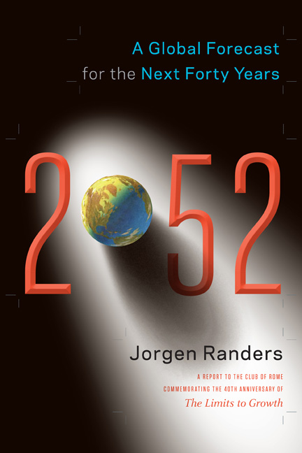 2052 Cover