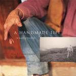 A Handmade Life Cover