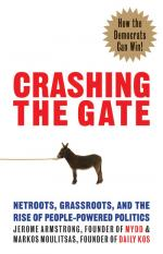 Crashing the Gate