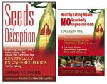 Hidden Dangers in Kids' Meals and Seeds of Deception