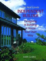Independent Builder Cover