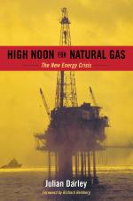 High Noon for Natural Gas