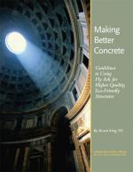 Making Better Concrete cover