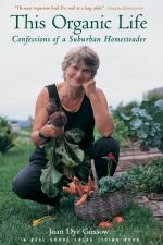 This Organic Life