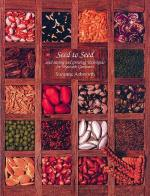 Seed to Book Cover Image
