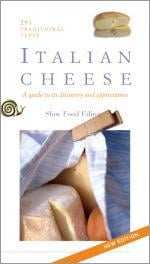 Italian Cheese cover image