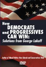How Democrats and Progressives Can Win DVD