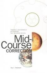 Mid-Course Correction