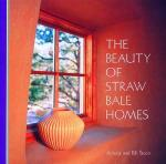 beautystrawbale