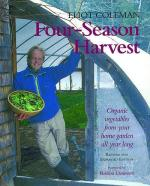 Four Season Harvest Cover