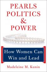 Pearls, Politics and Power