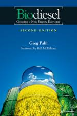 Biodiesel, Second Edition