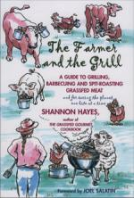 Farmer and the Grill