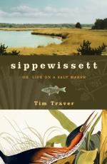 Sippewissett Cover