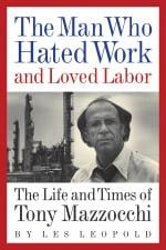 The Man Who Hates Work and Loved Labor