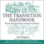 The Transition Handbook Cover Image