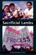 Sacrificial Lambs