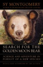 Search for Golden Moon Bear