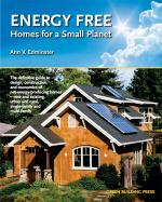 Energy Free Cover