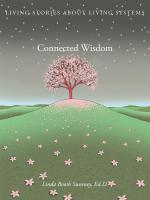 Connected Wisdom Cover