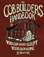 Cob Builders Handbook Cover