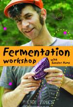 Fermentation Workshop, Katz, Sandor Ellix