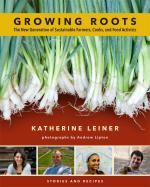 Growing Roots cover