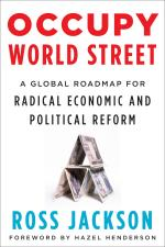 Occupy World Street Cover Image