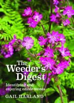 Weeders Digest cover image