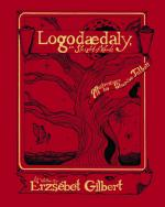 Logodaedaly Image Cover