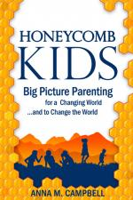 Honey Comb Kids