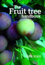 Fruit Tree Handbook cover