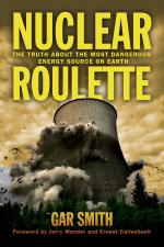 Nuclear Roulette