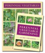 Perennial Vegetables Set