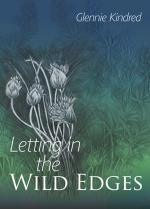 Letting in the Wild Edges Cover