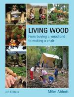 Living Wood Cover