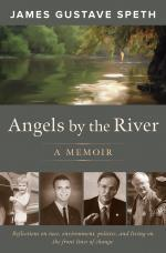 Angels by the River