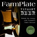 FarmPlate Vermont Beer