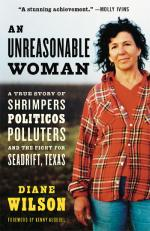 An Unreasonable Woman