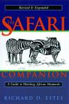 The Safari Companion