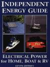 Independent Energy Guide