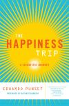 The Happiness Trip
