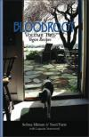 The Best of Bloodroot, Volume 2