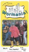 Wormania!